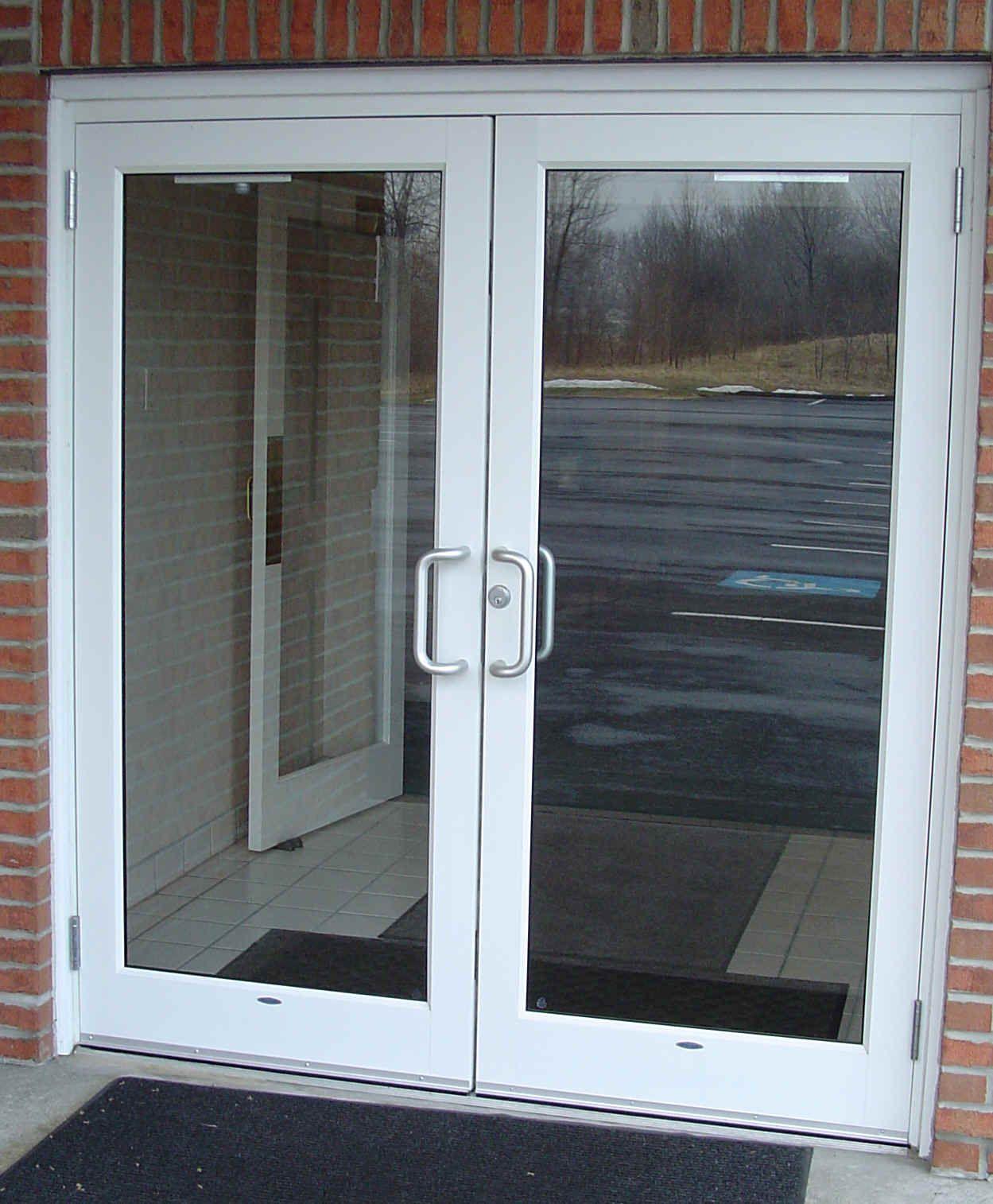 Glass doors repair brooklyn commercial door repairs brooklyn glass doors repair brooklyn commercial door repairs brooklyn planetlyrics Images