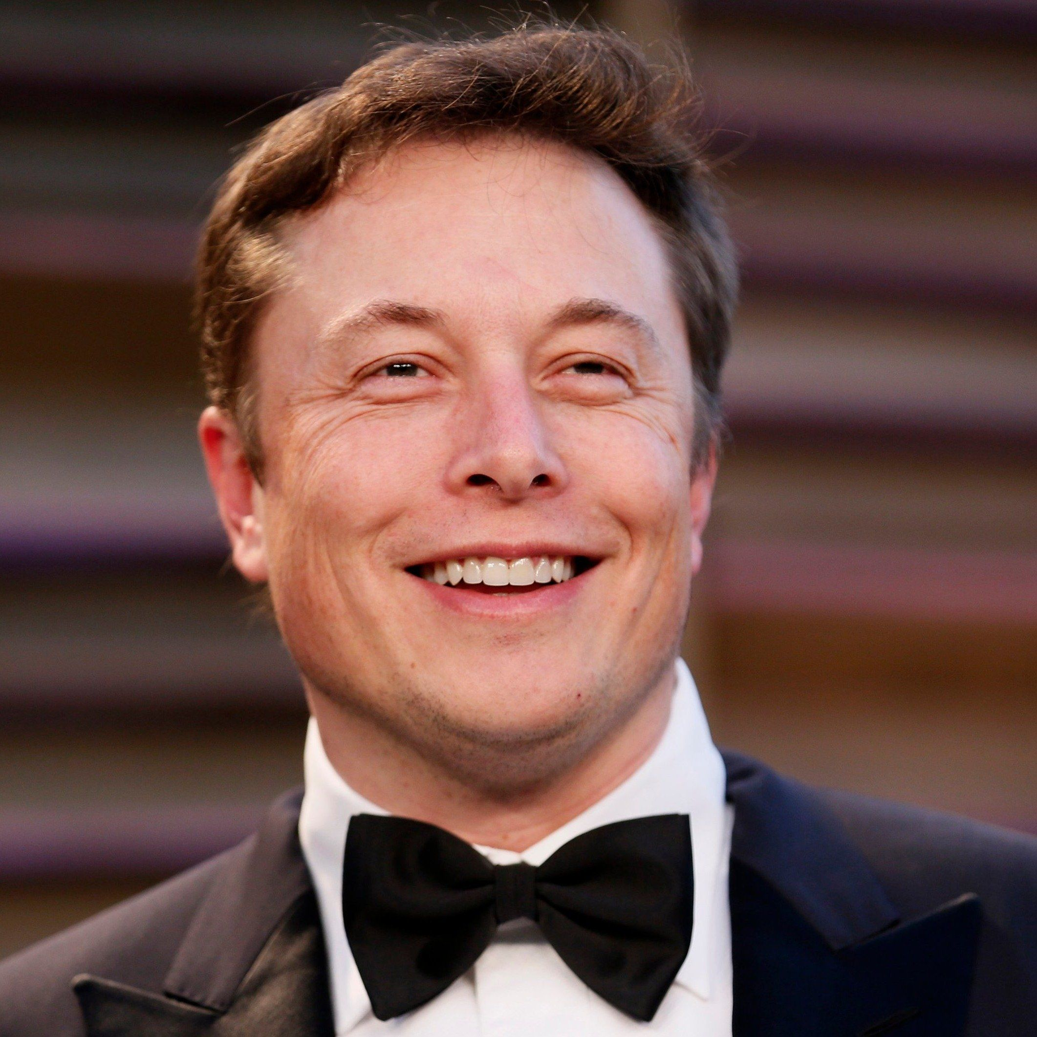 Billionaire entrepreneur elon musk elon musk elon musk