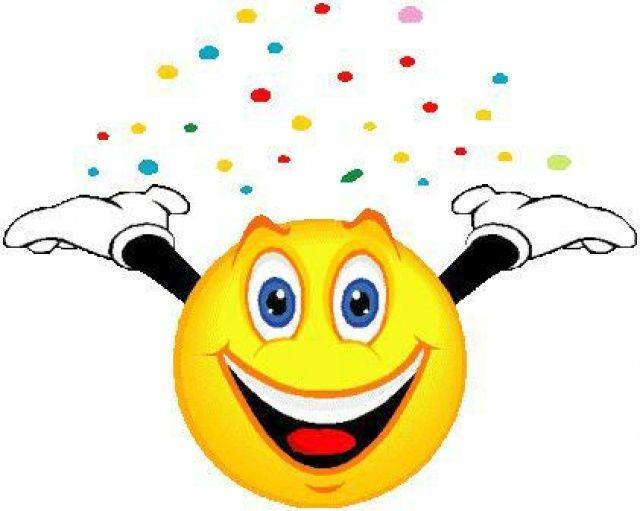 Zum ausdrucken smileys 😎 images.drownedinsound.com