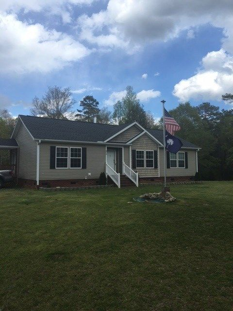 2710 Blue Road Rock Hill Sc 29730 For Sale Homes Com Rock Hill Realty Blue