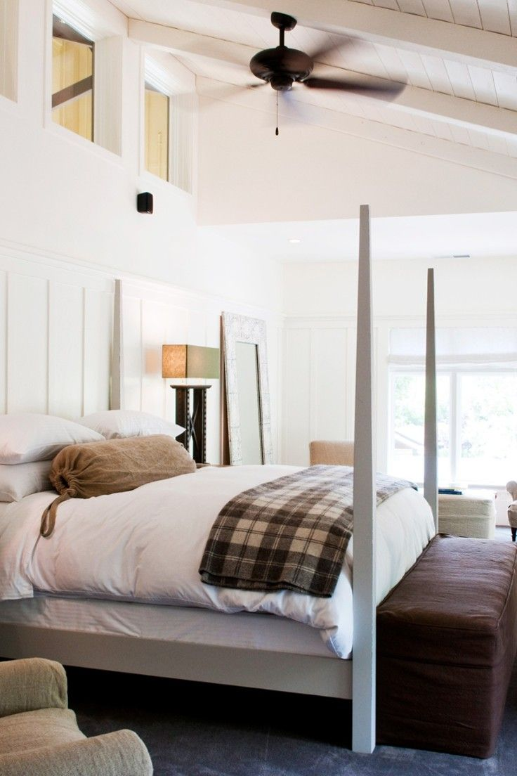 Farmhouse Inn Forestville, California Barn suites have
