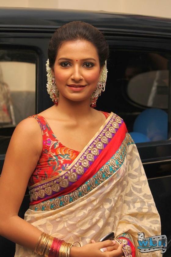 subhasree ganguly tollywood indian kolkata bengali movie