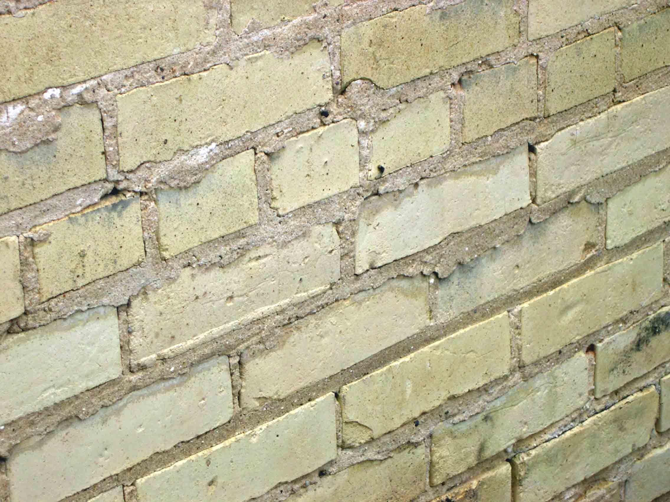 Milwaukee Cream City Brick 8 L X 2 1 4 H 3 5 W Shipping Weight Around Lbs Per Packed 530 Pallet