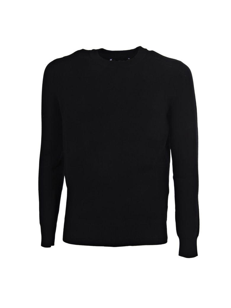8acd72e90 Givenchy Sweater Mens - Nils Stucki Kieferorthopäde