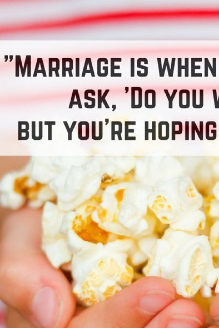 Image of: Speech 11 Oneliners That Accurately Sum Up The Whole Marriage Thing Can Relate To The Last One Pinterest 11 Oneliners That Accurately Sum Up The Whole Marriage Thing