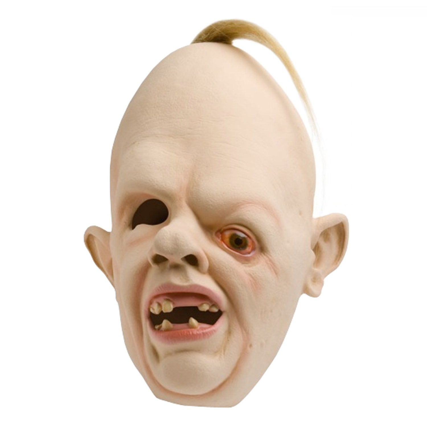 The Goonies Sloth Mask >>> Wow! I love this. Check it out now ...