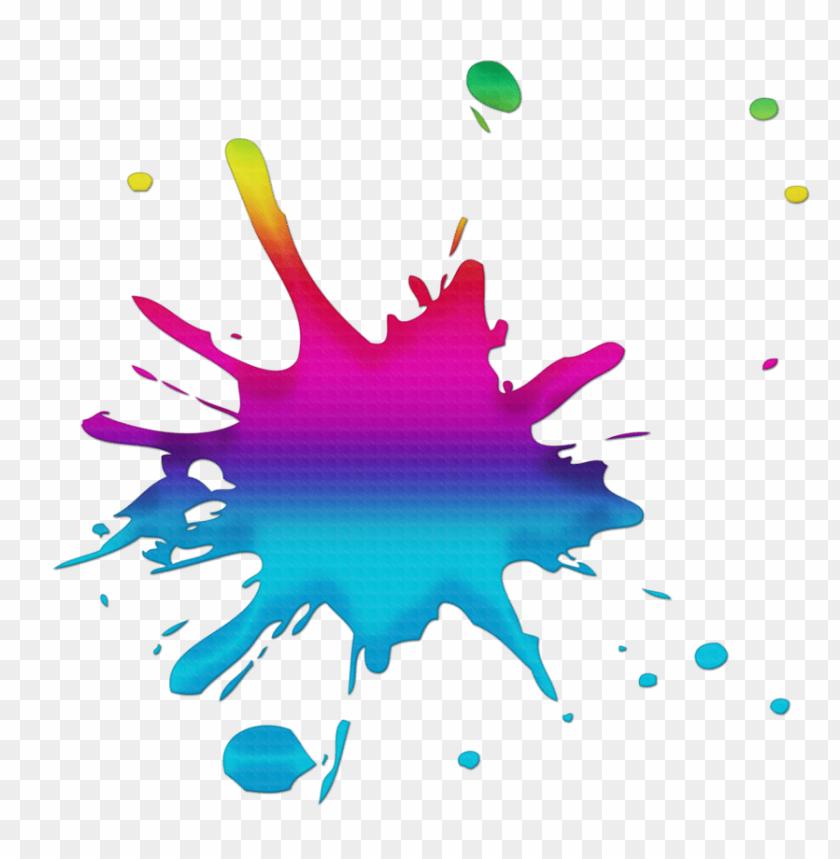 Color Splash Png Png Image With Transparent Background Png Free Png Images Paint Splash Background Color Splash Png Images