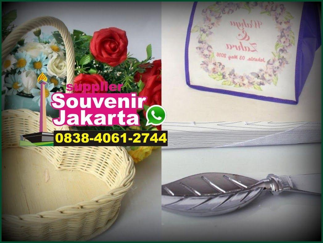 Toko Souvenir Jakarta Selatan Jual Souvenir Tasbih Jakarta Jual