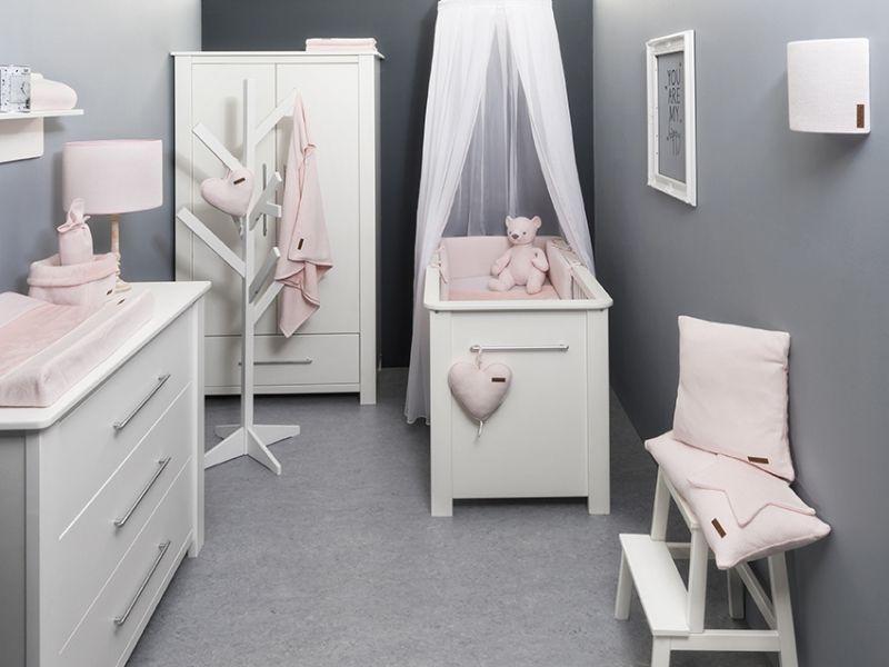 wandlamp classic van baby's only past in elke babykamer door de, Deco ideeën