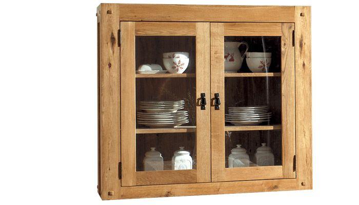 Cocktail Scandinave Le Specialiste Du Meuble En Pin Mobilier Et Deco De Maison Mobilier Bahut Vaisselier China Cabinet Bathroom Medicine Cabinet Home