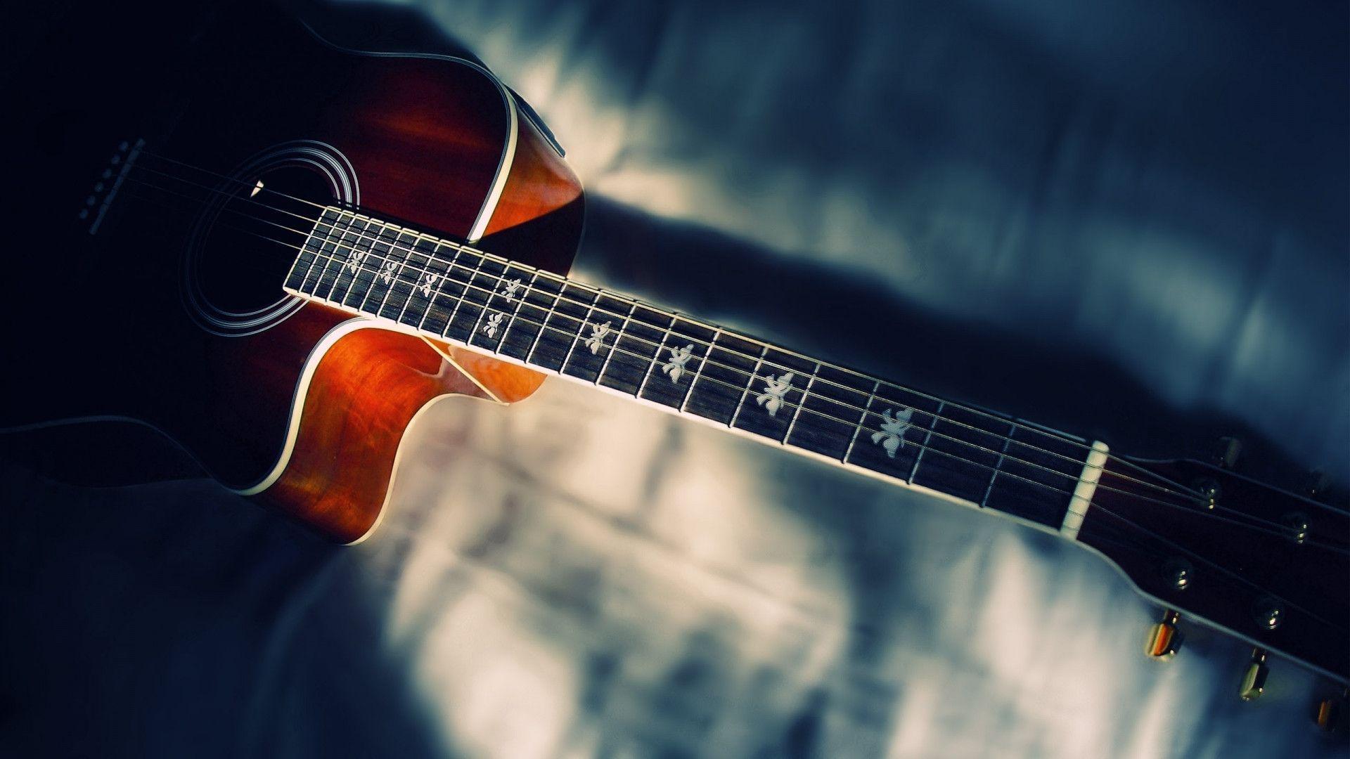 Bass Guitar Wallpaper HD × Bass Guitar Backgrounds