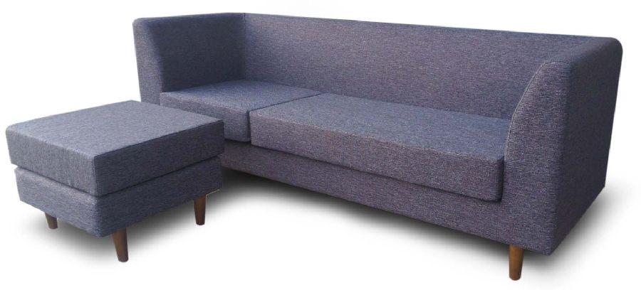 家具 インテリア ホームファッションの21スタイル Two One Style ソファ ソファ マルチソファー nポニー インテリア 家具 家具 ソファー