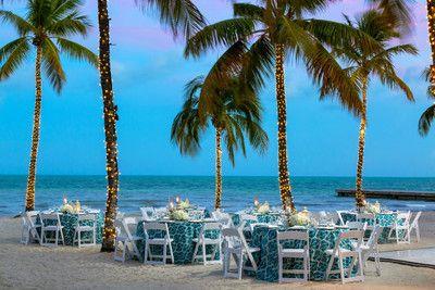 400x400 1437594890761 Sm Banquet Public Beach Dusk