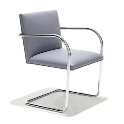 Mies van der Rohe chair Product Design Pinterest
