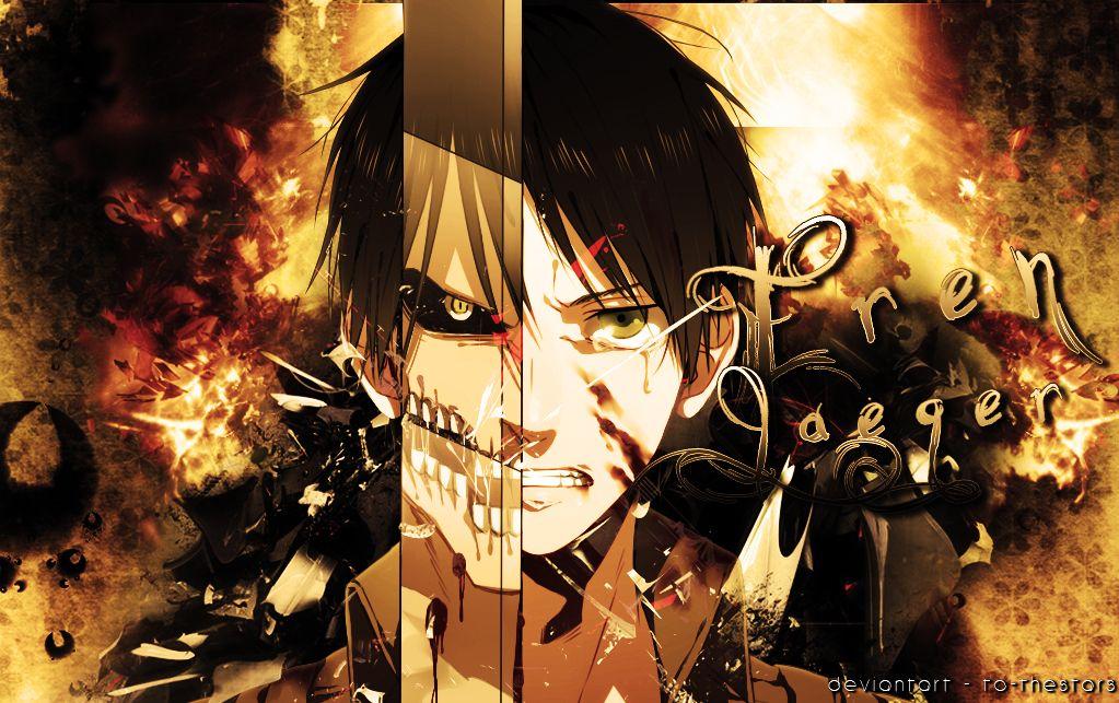 Image Result For Anime Wallpaper Pinteresta