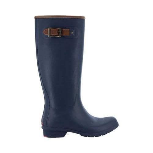 7a5e8db6311 Women's Chooka City Tall Rain Boot | Products | Rain boots, Boots ...