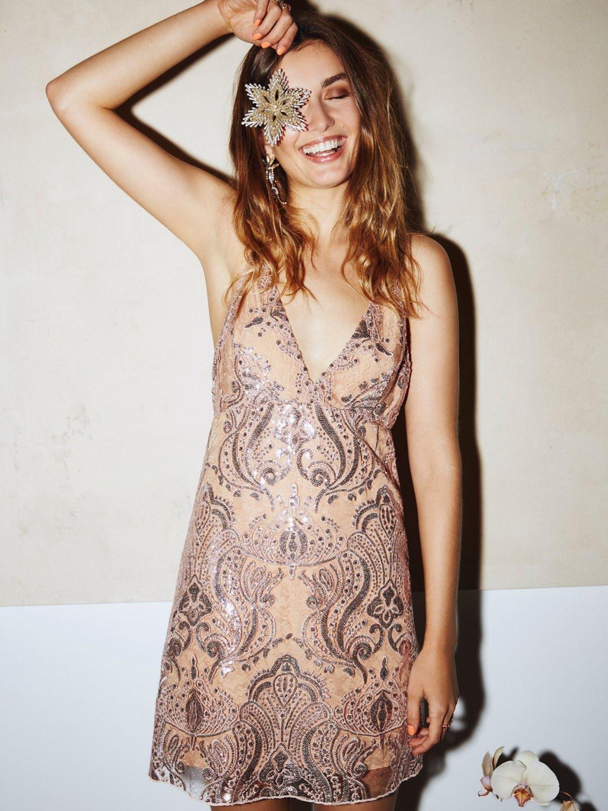 Imagenes de vestidos cortos de fiesta d pinterest clothes