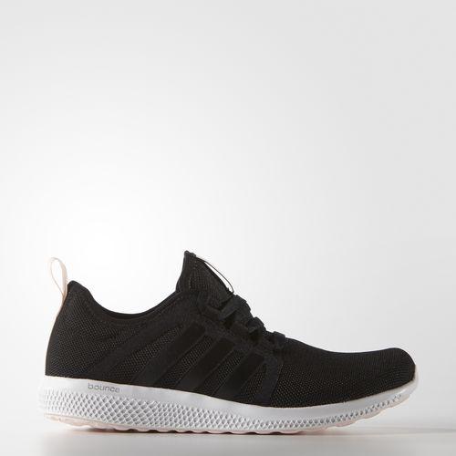 zapatillas de correr climacool fresh adidas