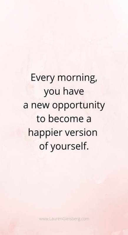 Fitness quotes morning 37+ Ideas #quotes #fitness