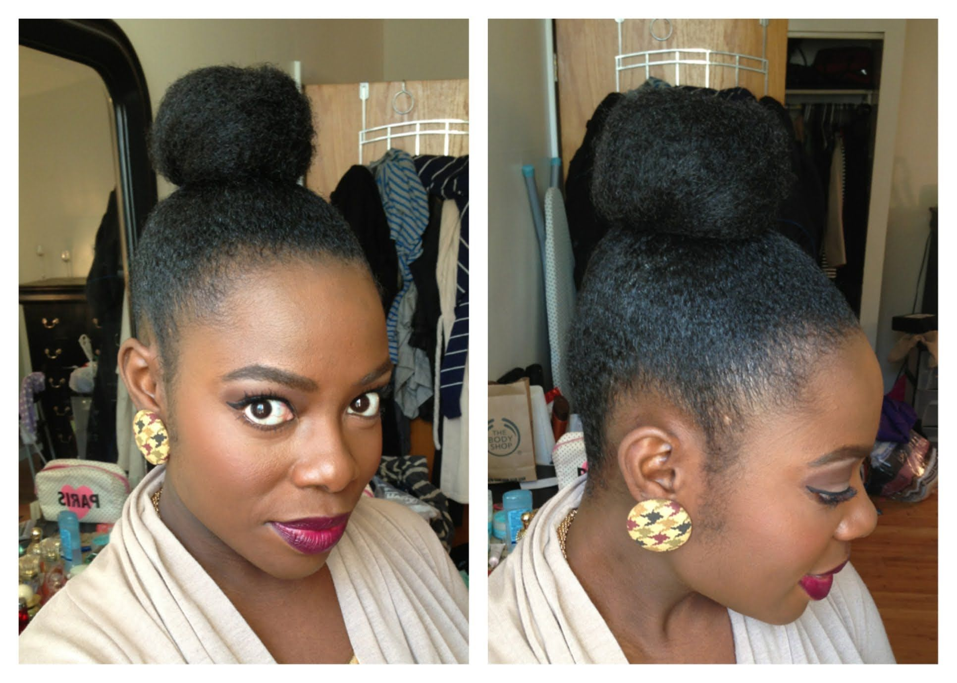 date night hairstyles t