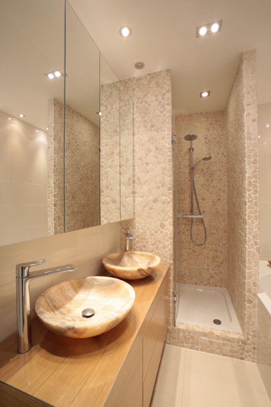 Stan površine 130 m2 u Zagrebu   D&D - Dom i dizajn   kupatila ...