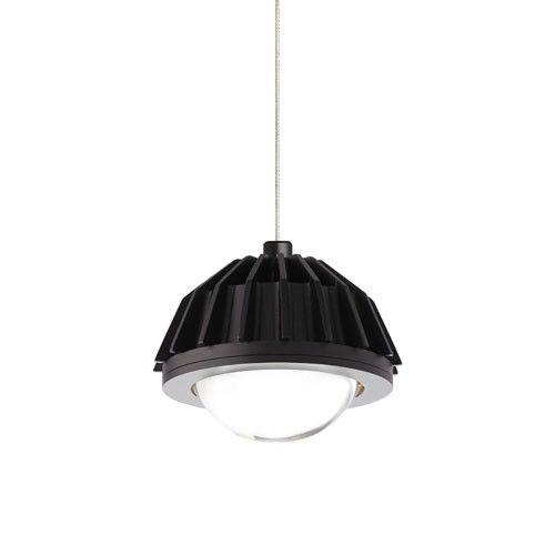 Eros low voltage pendant light pendant lighting pendants and lights eros low voltage pendant light aloadofball Gallery
