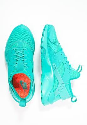 la meilleure attitude a4a84 81b49 Nike Sportswear AIR HUARACHE RUN ULTRA BR - Baskets basses ...