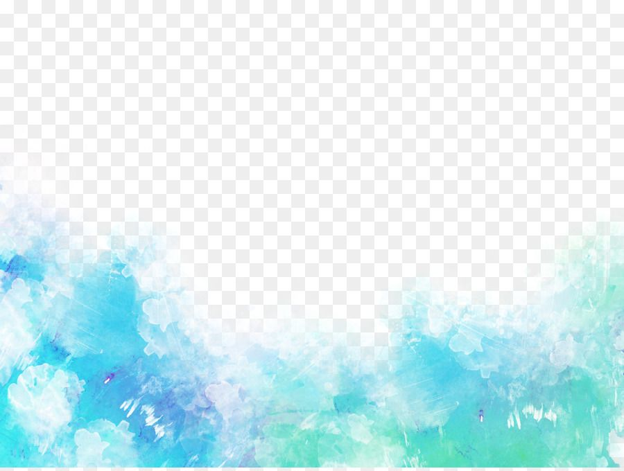 Blue Shading Wallpaper Blue Shading Png Is About Is About Blue