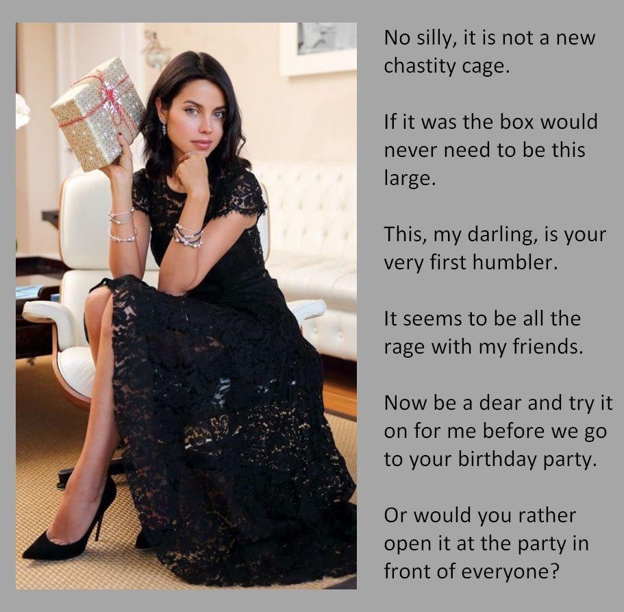 Tango Delta : Photo | Formal dresses long, Formal dresses
