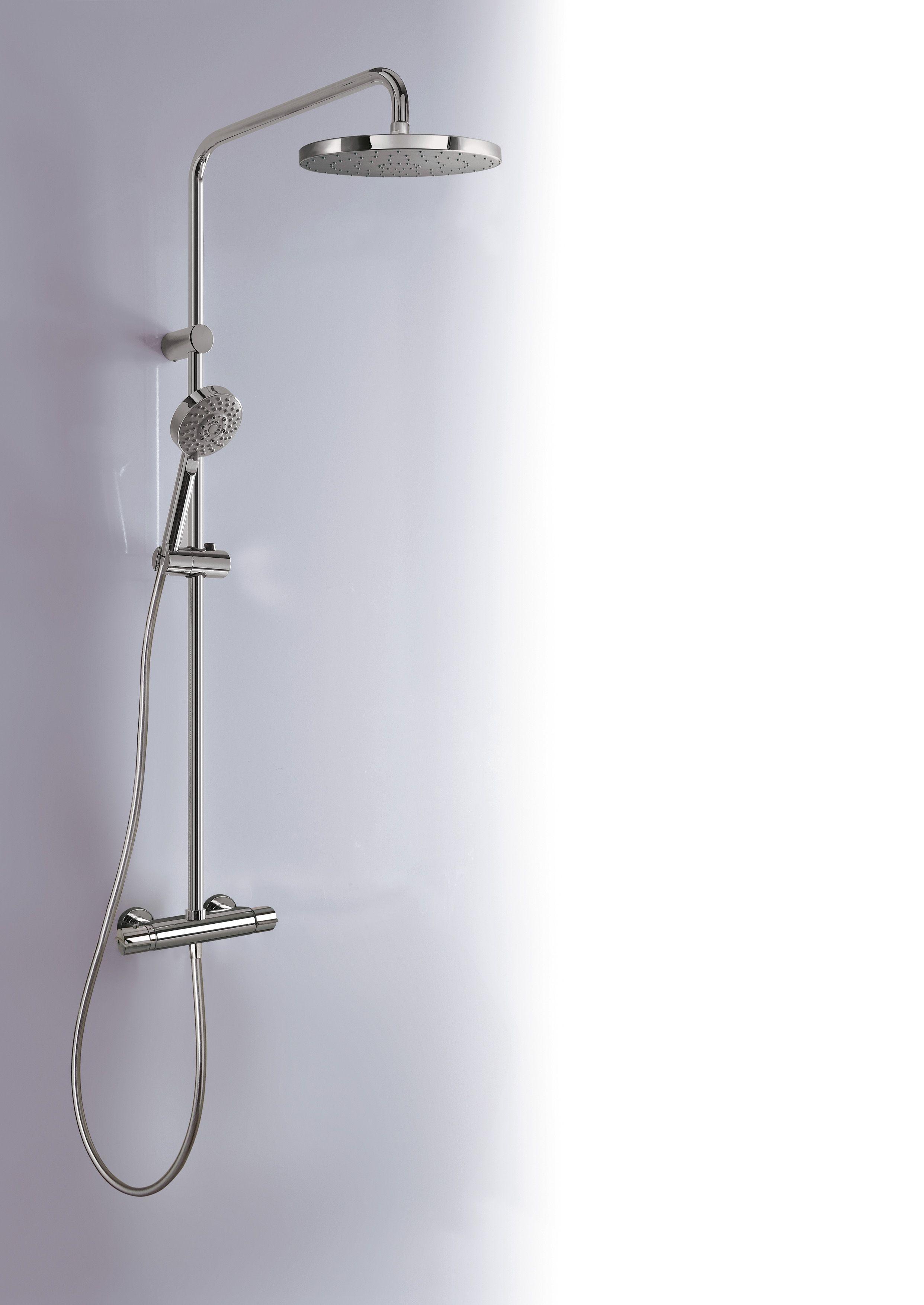keuken #badkamer #kraan #modern #tres #lex #hoofddouche ...