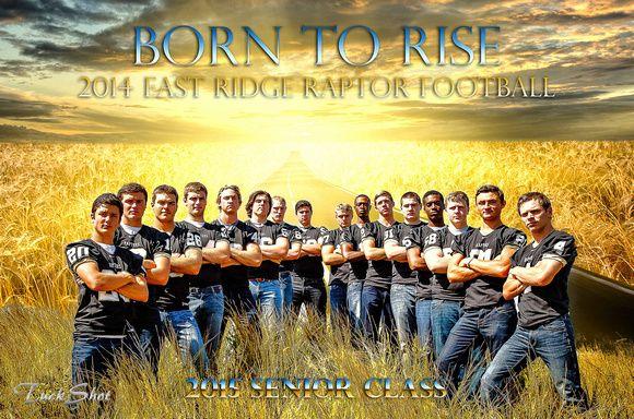 Senior Posters Google Search Football Senior Pictures Football Team Pictures Senior Football Banners