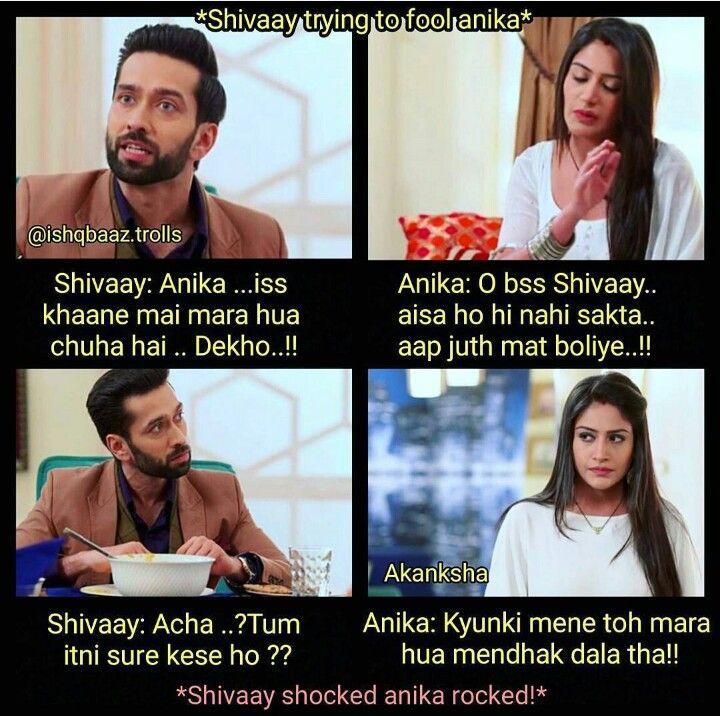 Shivika Meme Fun Quotes Funny Funny Memes Memes
