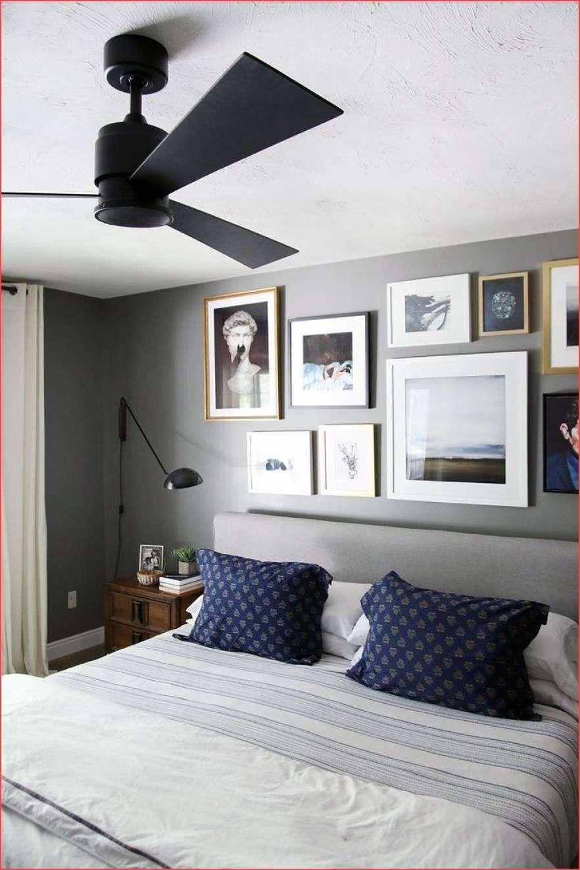 Modern Bedroom Decor Luxury