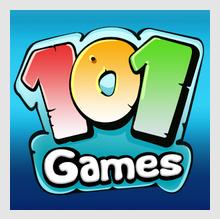 101-in-1 Games Anthology apk Free Download 1