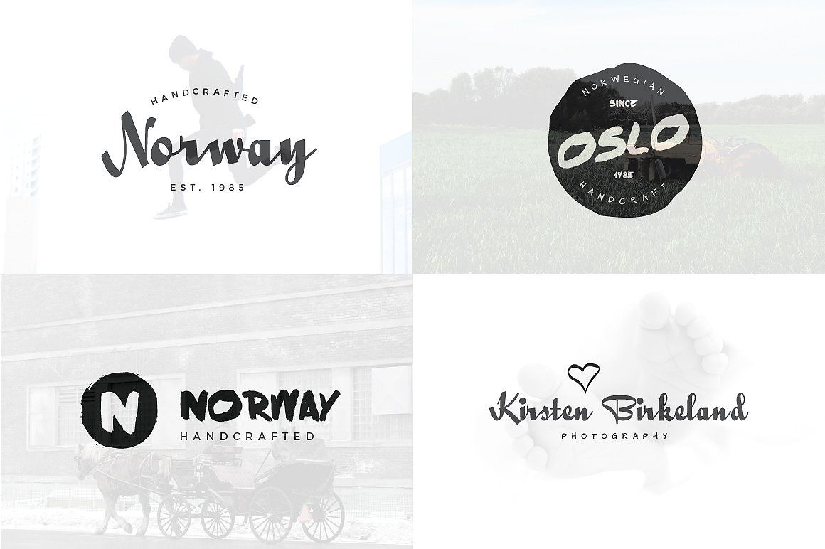 logo creators dream bundle
