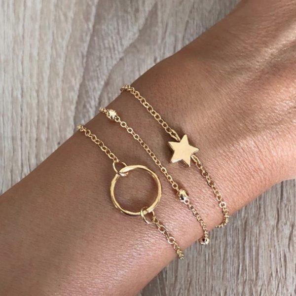 bracelet femme pas cher fantaisie