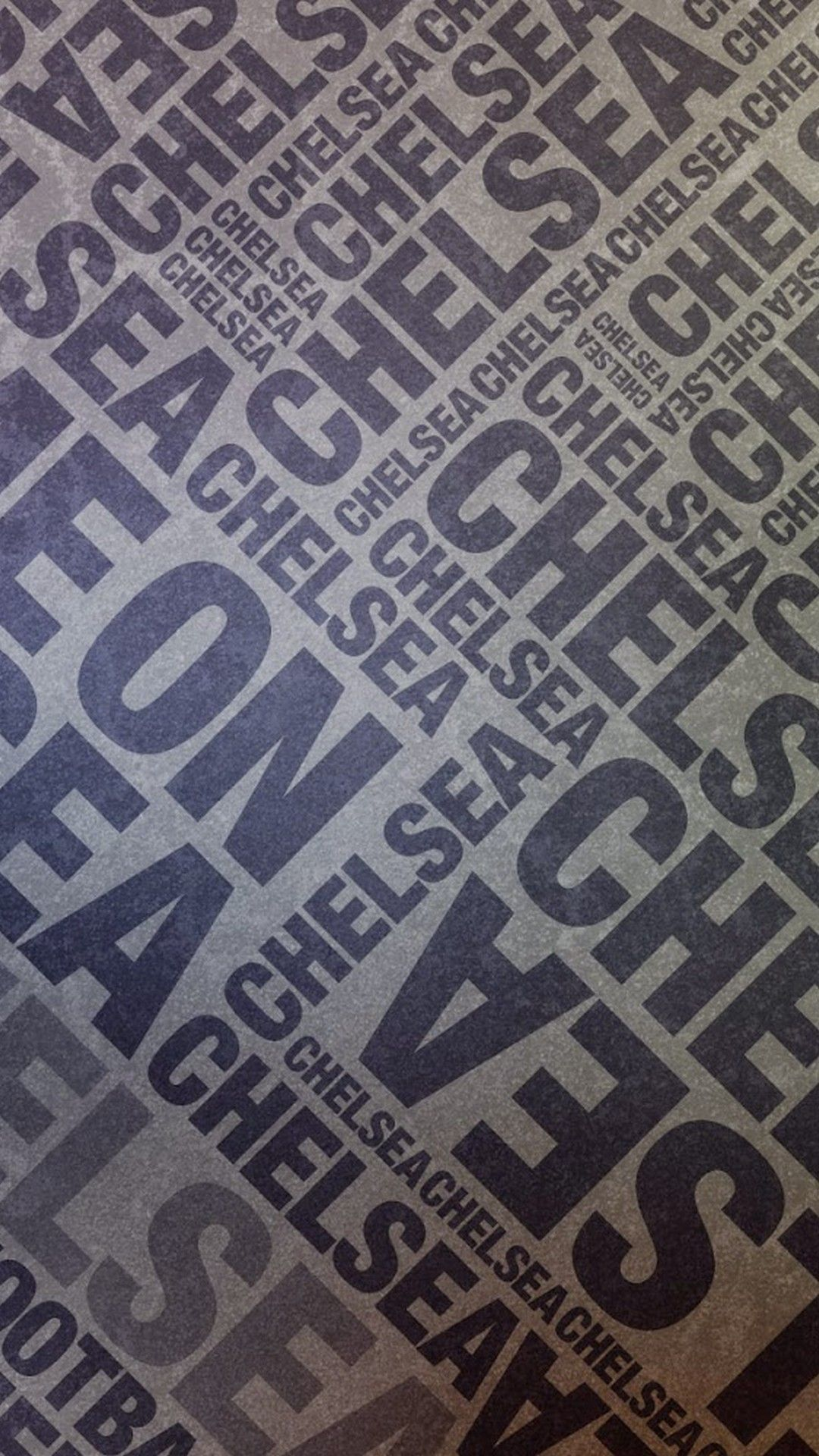 Wallpaper Chelsea Soccer iPhone เชลซี, วอลเปเปอร์