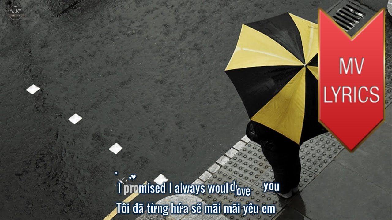 Song For A Stormy Night Secret Garden Lyrics [Kara