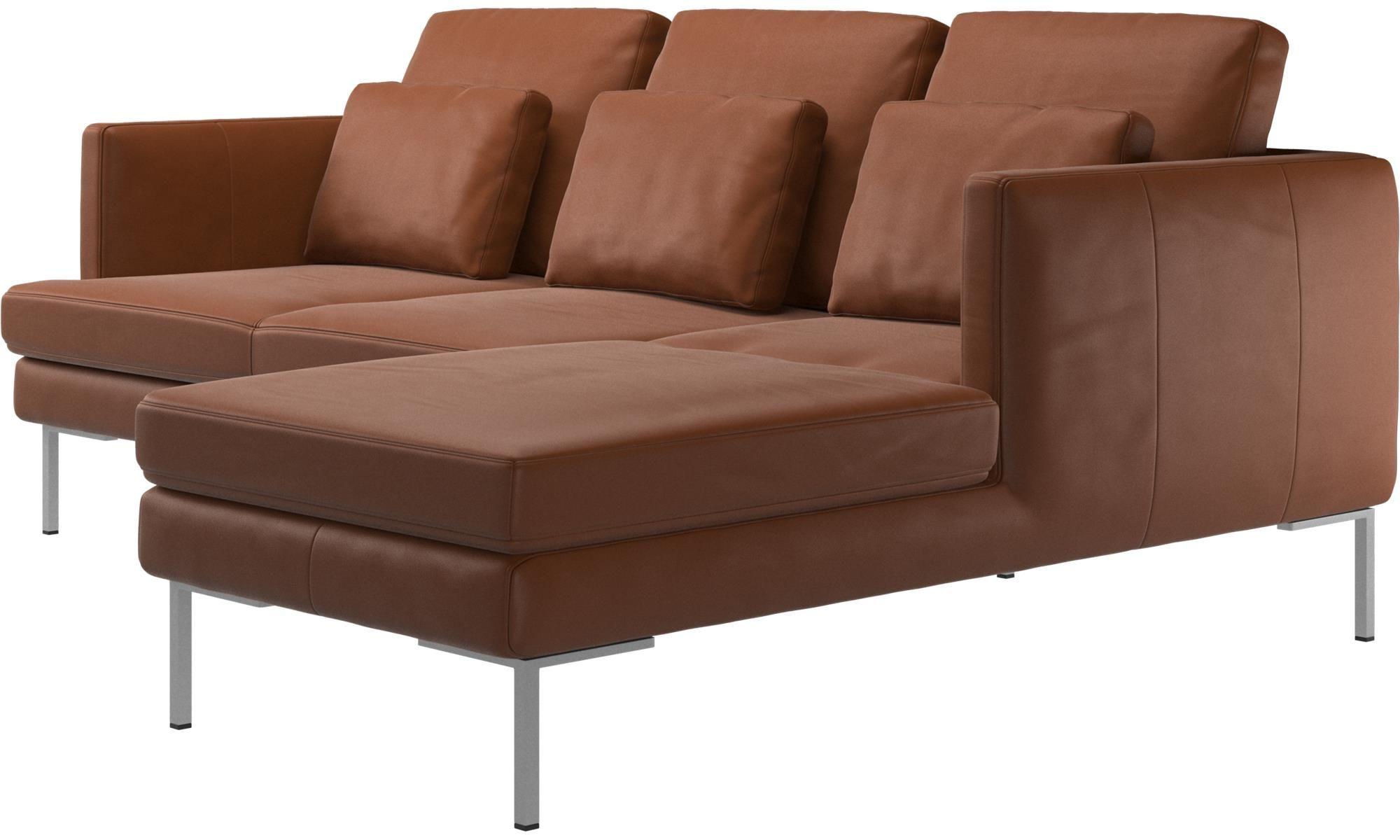 Istra 2 Sofa Mit Ruhemodul 2er Sofa Sofa Zusatzliche Sitzgelegenheiten