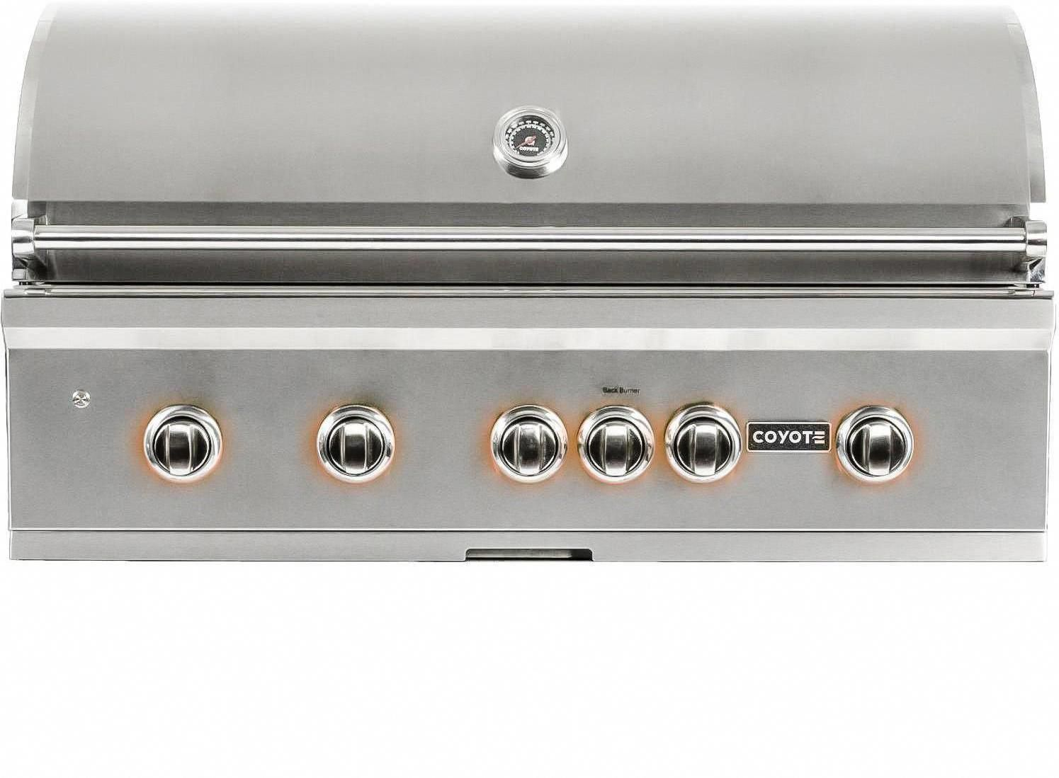 """Acquire wonderful tips on """"built in grill ideas"""". They are"""
