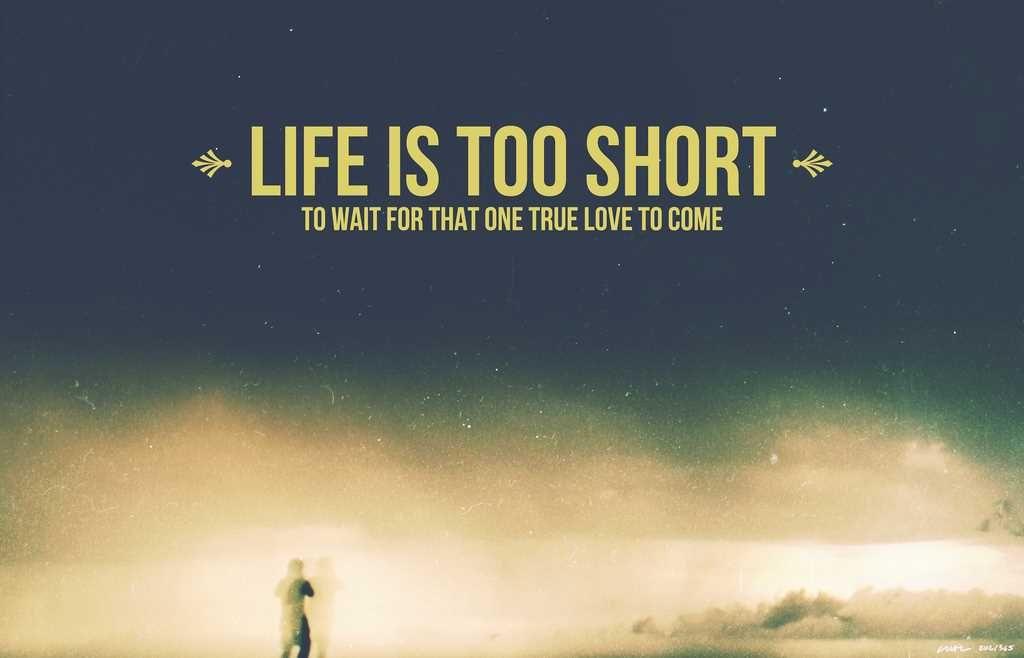 30 extraordinary short inspirational quotes