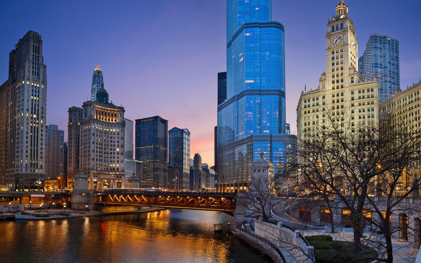 Gallery for e chicago wallpapers hd wallpapers pinterest chicago backround full hd backgrounds by kendall robertson voltagebd Gallery