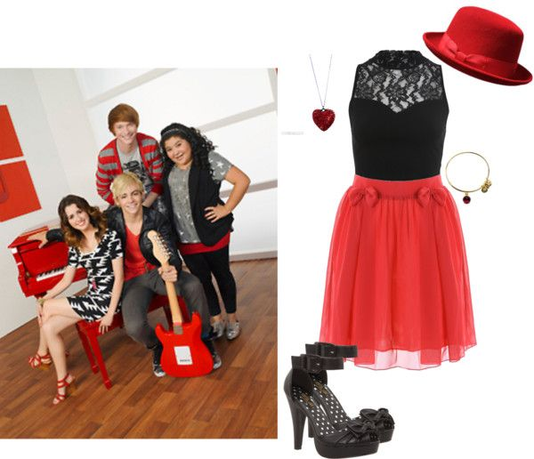 """""""If I Were In Austin 3"""" by jordybell ❤ liked on Polyvore"""