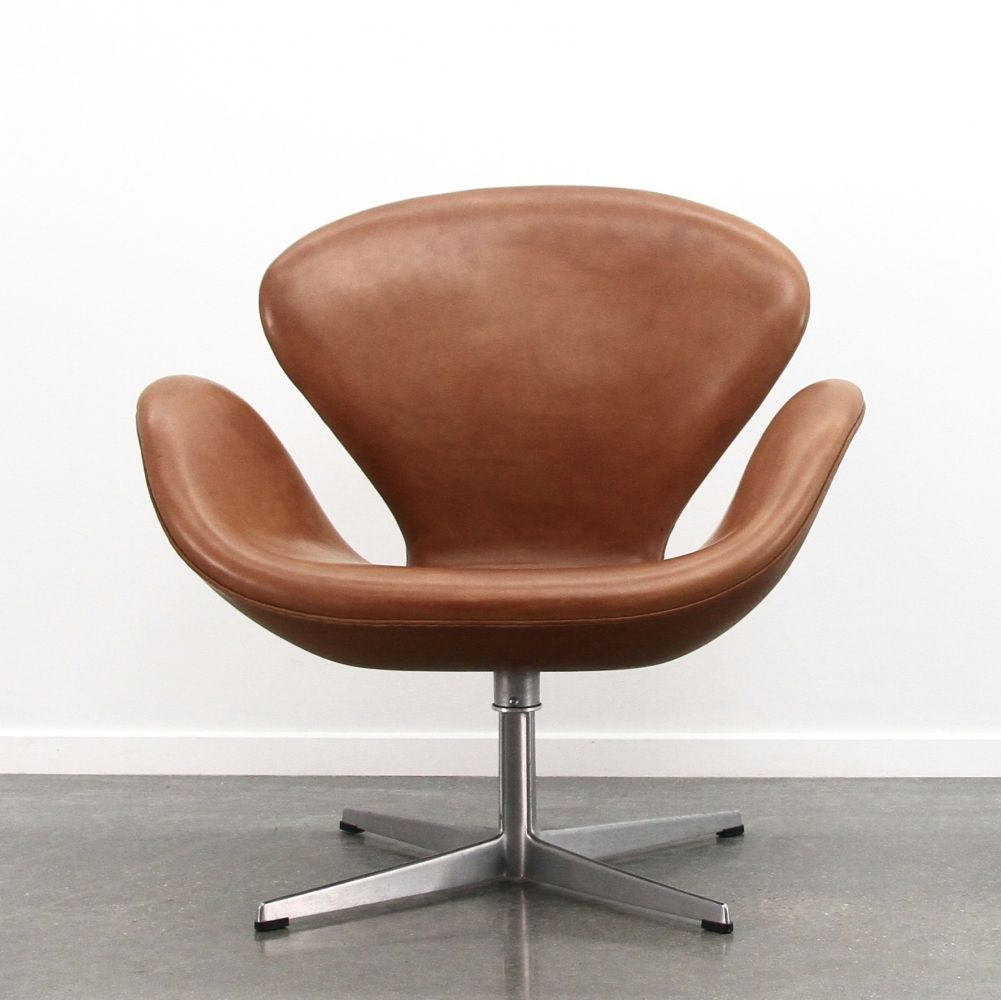 Epingle Sur Sitting Design