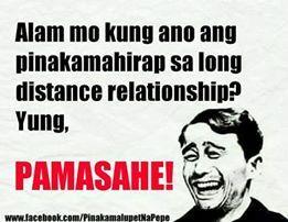 Pin By Brenda On Pinas Tagalog Quotes Hugot Funny Tagalog Quotes Tagalog Love Quotes