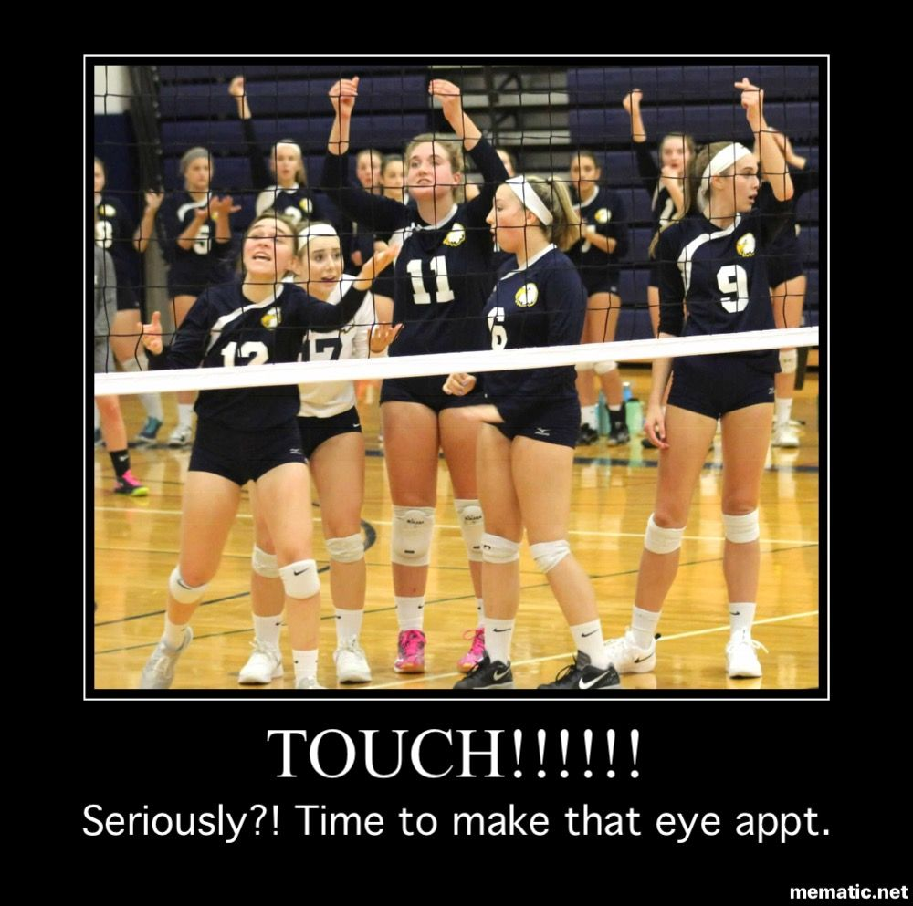 Pin By Shannon Reynolds On All Things Volleyball For My Girl Volleyball Memes Sport Volleyball Volleyball Inspiration