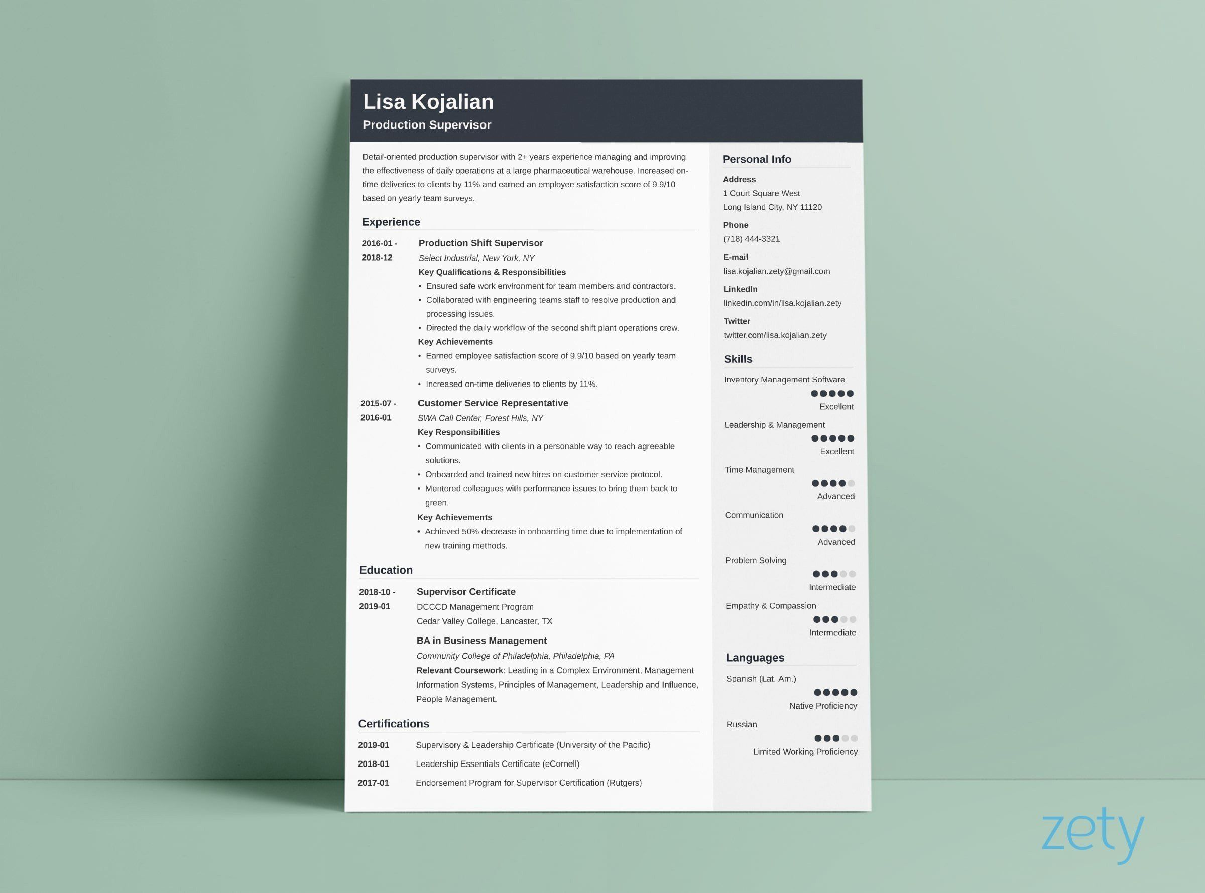 Pin by duncan on resumes templates word free in 2020