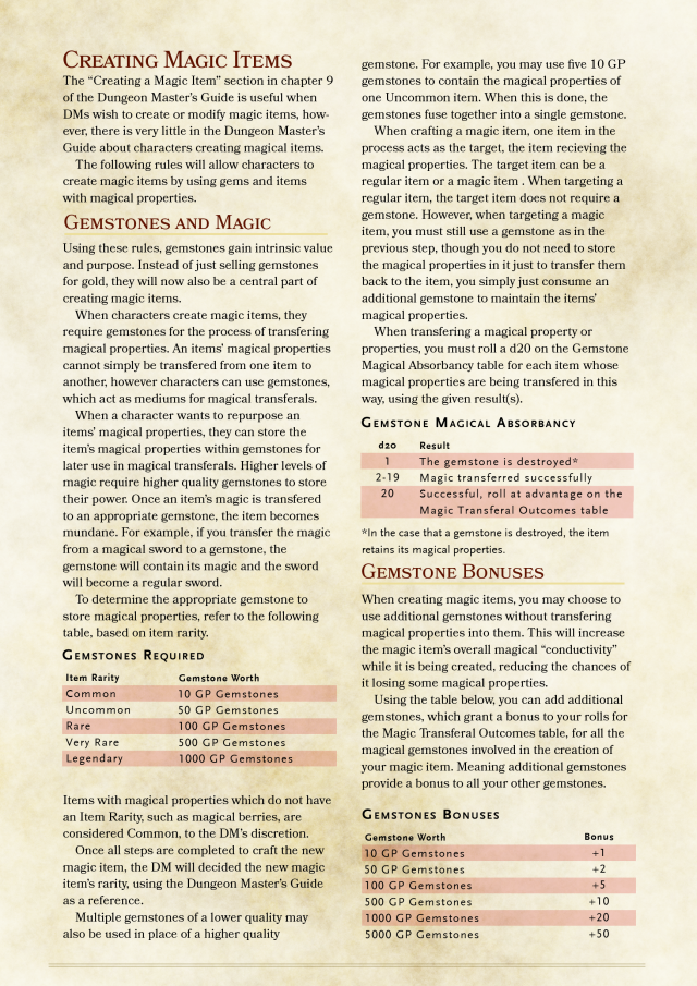 Pin by Beatmeclever on D&D Maps and Creatures in 2019 | Dnd