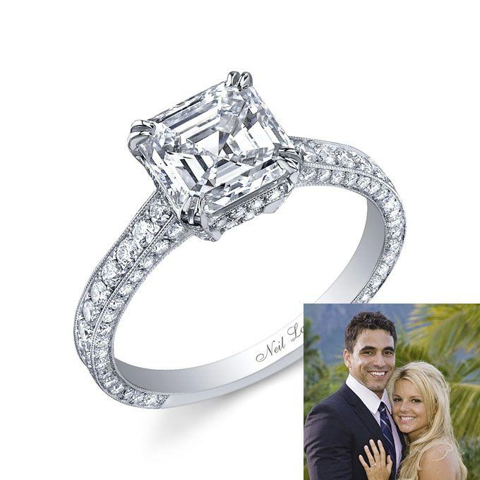 15 best neil wedding rings Neil Wedding Rings Jared Neil Lane