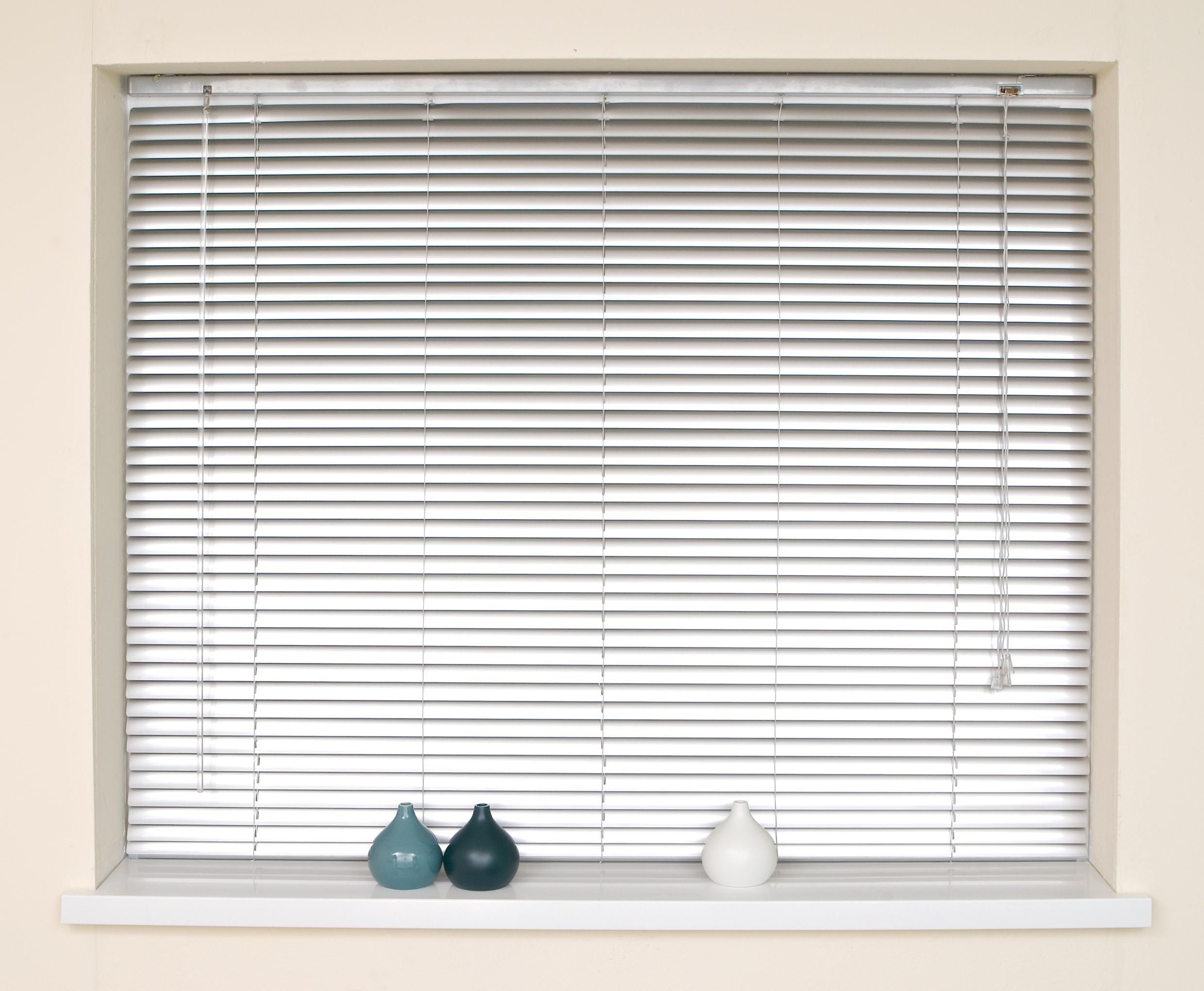 Blinds Cleaning Google Search How To Measurewindow